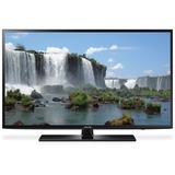 """Samsung 6200 UN60J6200AF 60"""" 1080p LED-LCD TV - 16:9"""