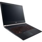 Acer Aspire VN7-791G-76Z8 Notebook