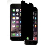 Fellowes PrivaScreen Blackout Privacy Filter iPhone 6 Plus