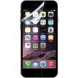 Fellowes VisiScreen Screen Protector iPhone 6