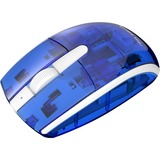 Rock Candy Blueberry Boom Wireless Mouse