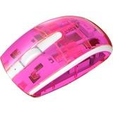 Rock Candy Pink Palooza Wireless Mouse