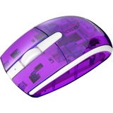 Rock Candy Cosmoberry Wireless Mouse