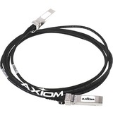 Axiom Twinaxial Network Cable