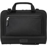 "Targus 13.3"" Rugged Work-in Chromebook Case"