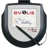 Evolis Sig200 Signature Pad