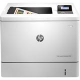 HP LaserJet M553n Laser Printer - Color - 1200 x 1200 dpi Print - Plain Paper Print - Desktop - 40 ppm Mono / 40 ppm (B5L24A#BGJ)