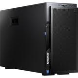 Lenovo System x3500 M5 5464EEU Server