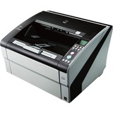Fujitsu Document Scanner fi-6400