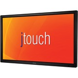 InFocus JTouch INF5701 Touchscreen LCD Monitor