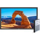 NEC Display MultiSync V323-2-DRD Digital Signage Display
