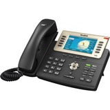 Yealink Enterprise HD IP Phone