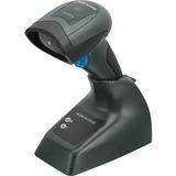 Datalogic QuickScan I QBT2131 Handheld Barcode Scanner