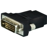Aten DVI to HDMI Converter
