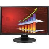 "LG 22MB35P-I 22"" LED LCD Monitor - 16:9 - 5 ms - 1920 x 1080 - 16.7 Million Colors - 250 Nit - 5,000,000:1 - Full HD - DVI - VGA - 25 W - Black - TCO Certified Displays 6.0, ENERGY STAR 6.0, T??V, EPEAT Gold"