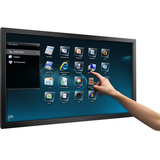 TOPAZ TPZ-TS-42 Digital Signage Display