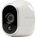 Netgear Network Camera