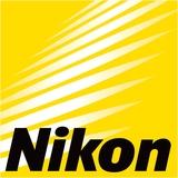 Nikon D3300 Digital SLR Camera With Lens