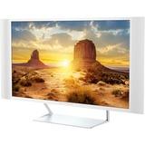HP Spectre 32 32-inch Studio Display (K3Q96AA)