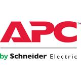APC NetShelter WX 12U Wall Mount Cabinet