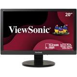 "Viewsonic 20"" (19.5"" Viewable) Full HD 1080p LED Monitor"