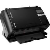 Kodak i2820 Sheetfed Scanner - 600 dpi Optical - 48-bit Color - 8-bit Grayscale - 70 ppm (Mono) - 60 ppm (Color) - US (1679380)