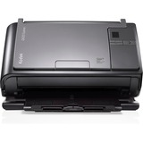 Kodak i2420 Sheetfed Scanner - 600 dpi Optical - 48-bit Color - 8-bit Grayscale - 40 ppm (Mono) - 40 ppm (Color) - US (1506369)