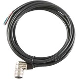 Honeywell Right Angle DC Power Cable (Spare)