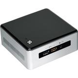 Intel NUC5CPYH Desktop Computer
