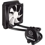 Thermaltake Water 3.0 Performer C Cooling Fan/Water Block