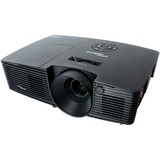 Optoma Multimedia Projector