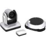 AVer VC520 Video Conference Camera System - Full HD - USB (COMSVC520)