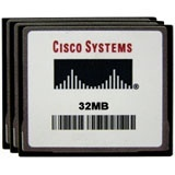 CISCO MEM1800-32CF