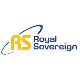 Royal Sovereign Laminating Roll