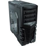 GX505 Window Case (GX505WINDOW)