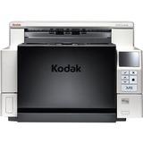 Kodak i4250 Flatbed Scanner - 600 dpi Optical - 110 ppm (Mono) - 110 ppm (Color) - Duplex Scanning - USB (1681006)