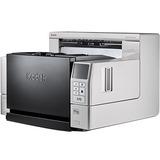 Kodak i4650 Sheetfed Scanner - 600 dpi Optical - 130 ppm (Mono) - 130 ppm (Color) - Duplex Scanning - USB (1176031)
