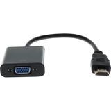 AddOn 701943-001-AO-5PK HDMI/VGA Video Cable