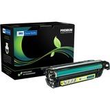 Clover Technologies Toner Cartridge