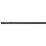 Eaton ePDU Basic EBA110-10 30-Outlet PDU