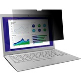 """3M™ Privacy Filter for 14"""" Edge-to-Edge Widescreen Laptop"""