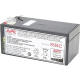 APC Replacement Battery Cartridge #35