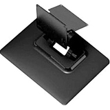 """Elo Tabletop Stand for 22"""" I-Series"""