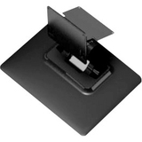"""Elo Tabletop Stand for 15"""" I-Series"""
