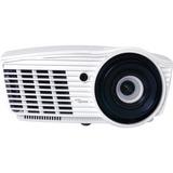 Optoma Multimedia Presentation Projector