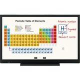 Sharp PN-C703B AQUOS BOARD Interactive Display System