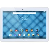 "Acer ICONIA B3-A10-K154 32 GB Tablet - 10.1"" - In-plane Switching (IPS) Technology - Wireless LAN - MediaTek MT8151V Octa-core (8 Core) 1.70 GHz - 1 GB DDR3L SDRAM RAM - Android 4.4 KitKat - Slate - 1280 x 800 Multi-touch Screen 16:10 Display (LED Ba"