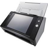 Fujitsu N7100 Network Scanner