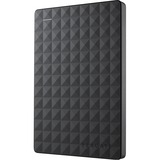Seagate Expansion STEA3000400 3 TB 2.5IN External Hard Drive - Portable - USB 3.0 - Black (STEA3000400)