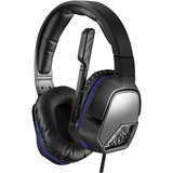 Afterglow LVL 3 Wired Stereo Headset for PS4